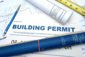 constructionmanagementmaine2