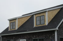 Dormer Additions Tenants Harbor