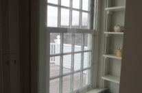 Replacement Windows for 1940s Home